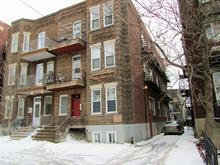 Immeuble à revenus à vendre à Côte-des-Neiges/Notre-Dame-de-Grâce (Montréal), Montréal (Île), 3419 - 3423, Avenue  Prud'homme, 28735649 - Centris