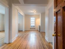 Condo / Apartment for rent in Westmount, Montréal (Island), 331, Avenue  Clarke, apt. 3, 9154665 - Centris
