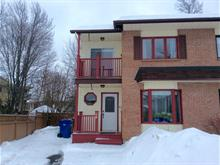 House for sale in Hull (Gatineau), Outaouais, 28, Rue des Pinsons, 26806745 - Centris