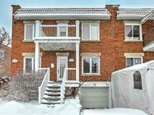 Duplex for sale in Ahuntsic-Cartierville (Montréal), Montréal (Island), 10137 - 10139, Avenue  Georges-Baril, 23732642 - Centris