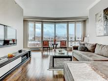 Condo for sale in Saint-Laurent (Montréal), Montréal (Island), 950, boulevard  Lebeau, apt. 506, 20560745 - Centris