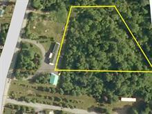 Terrain à vendre à Sainte-Aurélie, Chaudière-Appalaches, Rue des Saules, 12496192 - Centris