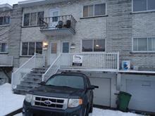 Triplex for sale in LaSalle (Montréal), Montréal (Island), 2384 - 2386, Rue  Gervais, 20278427 - Centris