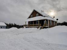 Hobby farm for sale in Saint-Narcisse-de-Rimouski, Bas-Saint-Laurent, 1131, Route  Taché, 9781656 - Centris