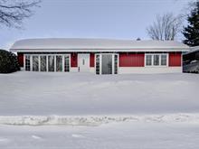 Maison à vendre à Beauport (Québec), Capitale-Nationale, 117, Rue de l'Abbé-Ruelland, 24634741 - Centris