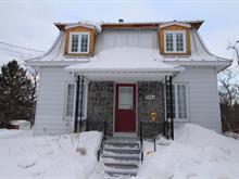 Maison à vendre à Saint-Antoine-de-Tilly, Chaudière-Appalaches, 4098, Chemin de Tilly, 17163716 - Centris
