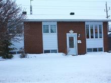 House for sale in Marieville, Montérégie, 800, Rue  Robert, 9026661 - Centris