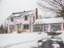 Maison à vendre à Lachute, Laurentides, 150, Avenue de la Providence, 13649278 - Centris