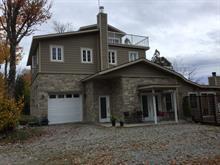 House for sale in Frampton, Chaudière-Appalaches, 800, 2e Rang, apt. 20, 23875986 - Centris