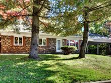 Maison à vendre à Beauport (Québec), Capitale-Nationale, 122, Rue  Isabelle, 25244122 - Centris