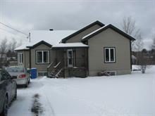 House for sale in Shefford, Montérégie, 37, Rue  Dupuis, 18006254 - Centris