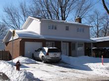 Maison à vendre à Saint-Lambert, Montérégie, 170, Avenue du Béarn, 27296007 - Centris