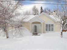 Maison à vendre à Saint-Raymond, Capitale-Nationale, 374, Avenue de la Colline, 16242376 - Centris