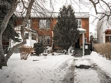 Maison à vendre à Côte-des-Neiges/Notre-Dame-de-Grâce (Montréal), Montréal (Île), 2331, boulevard  Grand, 19696481 - Centris