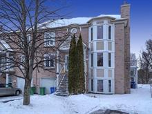 Condo for sale in Otterburn Park, Montérégie, 331, Rue  Jasmin, 26880376 - Centris