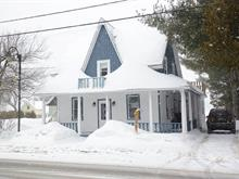 Duplex for sale in Saint-Adolphe-d'Howard, Laurentides, 1900 - 1902, Chemin du Village, 14566298 - Centris