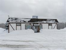 Bâtisse commerciale à vendre à La Haute-Saint-Charles (Québec), Capitale-Nationale, 1025, Avenue de l'Amiral, 12097040 - Centris