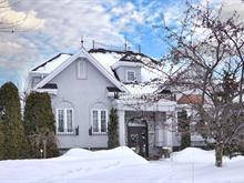 House for sale in Joliette, Lanaudière, 1244, Rue  Gaby-Dénommé, 13523135 - Centris