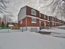 Maison à vendre à Rivière-des-Prairies/Pointe-aux-Trembles (Montréal), Montréal (Île), 13260, Rue  René-Lévesque, 21130970 - Centris