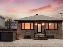 Maison à vendre à Brossard, Montérégie, 5710, Avenue  Auteuil, 23432896 - Centris