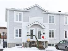 Maison de ville à vendre à Saint-Jean-sur-Richelieu, Montérégie, 1015, Rue  Provençal, 26616625 - Centris