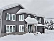 House for sale in Shannon, Capitale-Nationale, 228, Chemin de Gosford, 23678388 - Centris