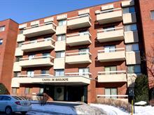 Condo à vendre à Ahuntsic-Cartierville (Montréal), Montréal (Île), 10755, Rue de Saint-Réal, app. 103, 19451257 - Centris
