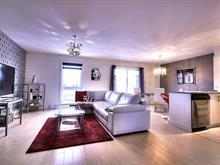 Condo à vendre à Rivière-des-Prairies/Pointe-aux-Trembles (Montréal), Montréal (Île), 929, Rue  Irène-Sénécal, 24668349 - Centris