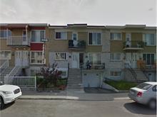 Duplex for sale in Villeray/Saint-Michel/Parc-Extension (Montréal), Montréal (Island), 9230 - 9232, 25e Avenue, 13533911 - Centris