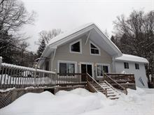 Maison à vendre à Saint-Gabriel-de-Brandon, Lanaudière, 17, Rue  Monique, 14143738 - Centris