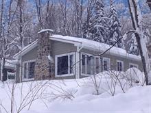 Maison à vendre à Sainte-Anne-des-Lacs, Laurentides, 18, Chemin des Noyers, 15600495 - Centris