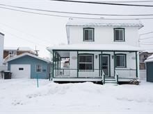 Duplex à vendre à Saint-Hyacinthe, Montérégie, 16515 - 16525, Avenue  Lajoie, 17039487 - Centris