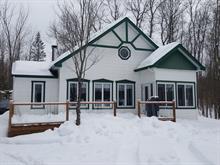 Maison à vendre à Bouchette, Outaouais, 87, Montée  Gorman, 24550640 - Centris