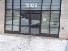 Condo à vendre à Ahuntsic-Cartierville (Montréal), Montréal (Île), 12025, Avenue  De Poutrincourt, app. 311, 15874878 - Centris