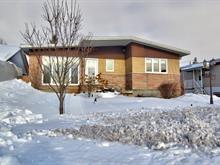 Maison à vendre à Auteuil (Laval), Laval, 175, Rue  Percier, 27672386 - Centris