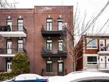 Condo for sale in Rosemont/La Petite-Patrie (Montréal), Montréal (Island), 5694, 1re Avenue, 28006316 - Centris