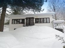 House for sale in Saint-Hippolyte, Laurentides, 14, Chemin du Lac-Aubrisson Sud, 24551607 - Centris