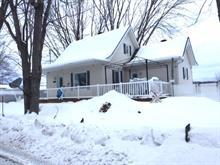 House for sale in Louiseville, Mauricie, 126, Rang du Lac-Saint-Pierre Est, 24846726 - Centris