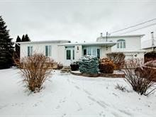 Maison à vendre à Saint-Jean-sur-Richelieu, Montérégie, 23, Croissant des Iroquois, 20490765 - Centris