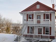 Duplex à vendre à Beauport (Québec), Capitale-Nationale, 2172 - 2174, Avenue  Royale, 16422317 - Centris