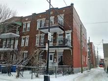 Triplex for sale in Verdun/Île-des-Soeurs (Montréal), Montréal (Island), 621 - 625, Rue  Osborne, 28691905 - Centris