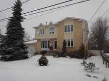 House for sale in Saint-Constant, Montérégie, 38, Rue  Laplante, 13490855 - Centris