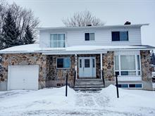 Maison à vendre à Fabreville (Laval), Laval, 3320, boulevard  Dagenais Ouest, 26463763 - Centris