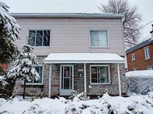 Duplex for sale in Chomedey (Laval), Laval, 225 - 227, 75e Avenue, 21643006 - Centris