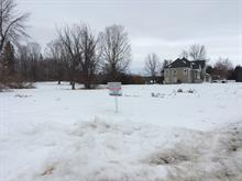 Lot for sale in Pointe-Fortune, Montérégie, Rue  Réal-Larocque, 12359448 - Centris