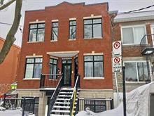 Condo for sale in Villeray/Saint-Michel/Parc-Extension (Montréal), Montréal (Island), 7170, Rue  Fabre, 28691474 - Centris