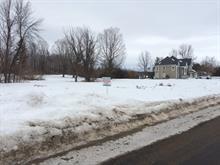 Terrain à vendre à Pointe-Fortune, Montérégie, Rue  Réal-Larocque, 16237156 - Centris