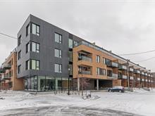 Condo à vendre à Dorval, Montréal (Île), 500, Avenue  Mousseau-Vermette, app. 114, 15402856 - Centris
