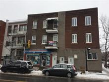 Triplex for sale in Ville-Marie (Montréal), Montréal (Island), 2689 - 93, Rue de Rouen, 13616220 - Centris