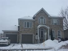Maison à vendre à Aylmer (Gatineau), Outaouais, 86, Rue des Grands-Châteaux, 13198757 - Centris
